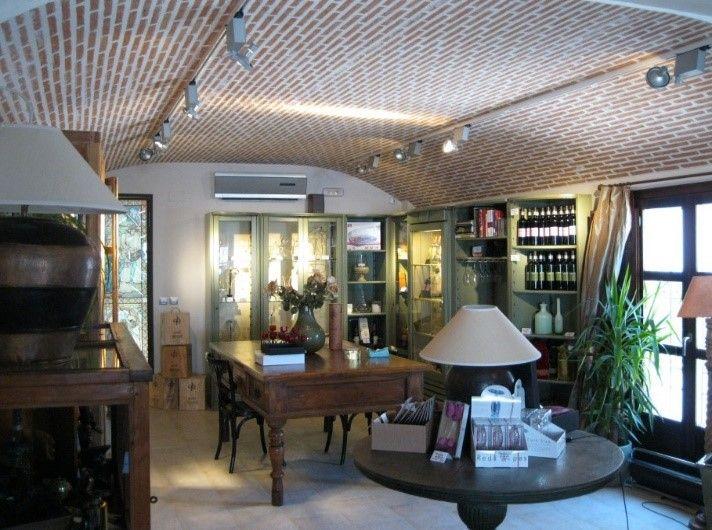 wineries near Madrid 4