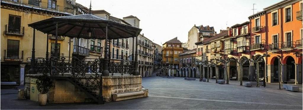 El Lagar de Isilla y tapas y vinos en Aranda de Duero