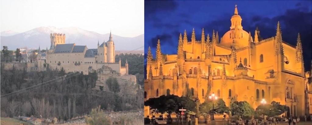 Segovia 6