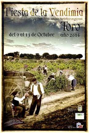 fiesta-de-la-vendimia-2014-en-toro-zamora-turismo
