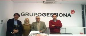 Grupo Gestiona Radio