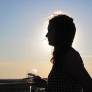 La Mancha 05