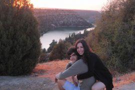Tour Ribera 11