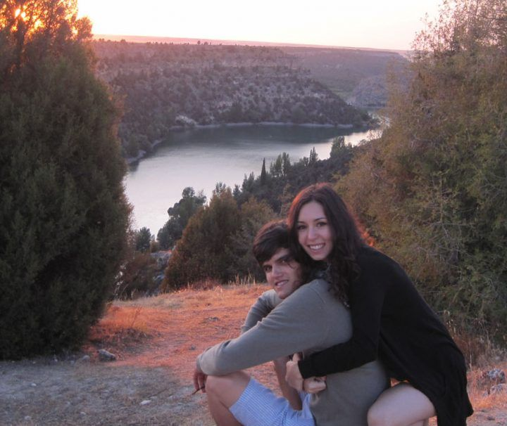 Ribera del Duero tour