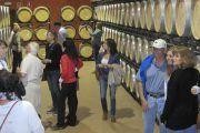 Wine Tour aventura 03