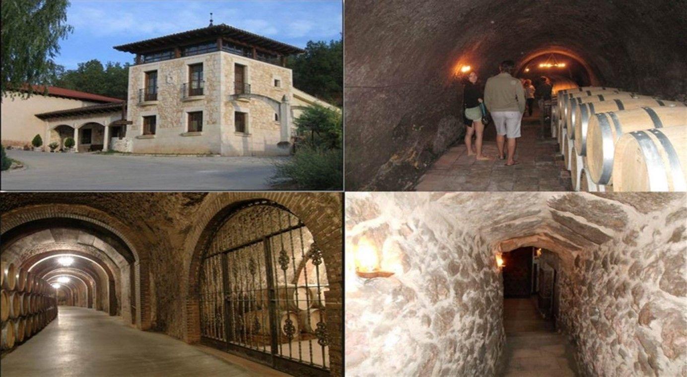 Bodegas-Ismael-Arroyo-4-1024x578 (1384 x 760)