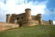 Castillo-de-Belmonte-2-300x225