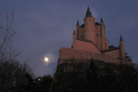 Segovia (1384 x 760) espero (1384 x 760)