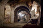 aranda-de-duero-cuevas-subterraneas