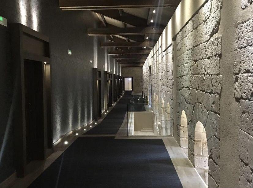 Hotels Ribera del Duero 2