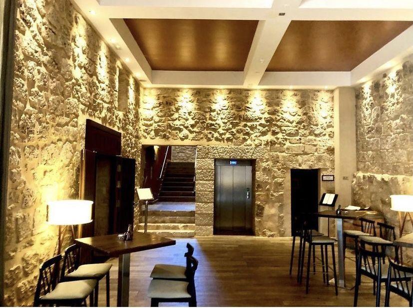 Hotels Ribera del Duero