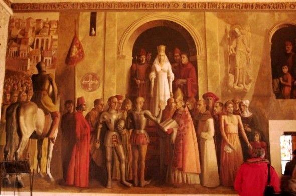 16th century Spain 2