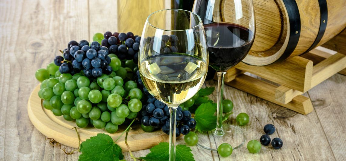 enjoy a madrid wine experience