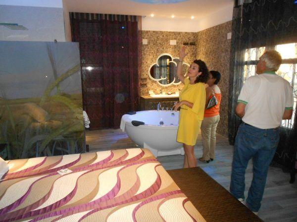 Mejores hoteles en Ribera del Duero
