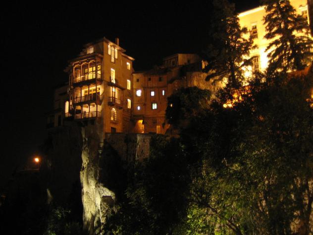 Cuenca Spain 2